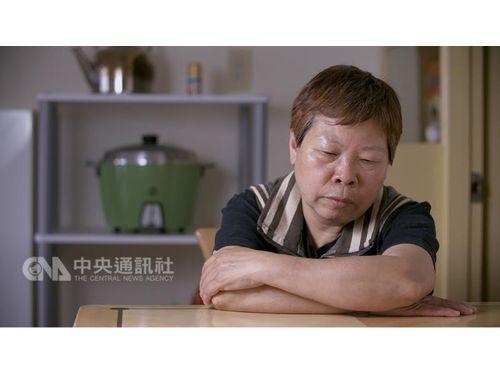 注目の台湾映画:レズビアンの母親と娘の複雑な思い描いた「日常対話」