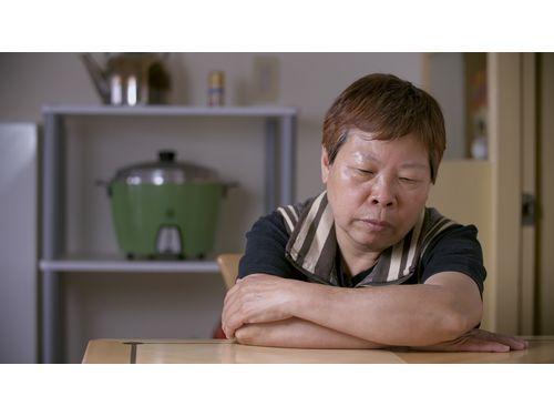 「日常対話」劇中写真(台北映画祭提供)
