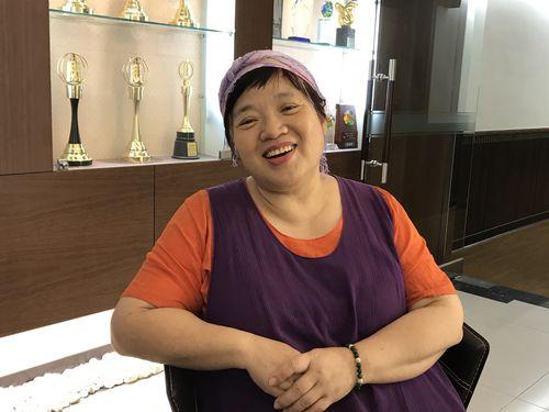旅行作家楊麗芳は9月、台湾の原住民を引率し、北海道のアイヌ民族と交流する。一行が訪れるのは、近年人気上昇中の北海道中央、東川町。