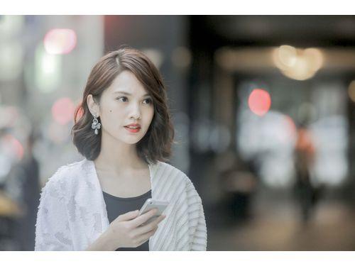 第52回金鐘奨ノミネート紹介:主演女優賞/台湾