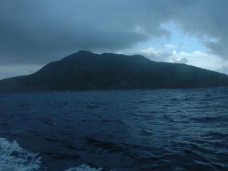 東シナ海平和イニシアチブ  米:立場変わらず