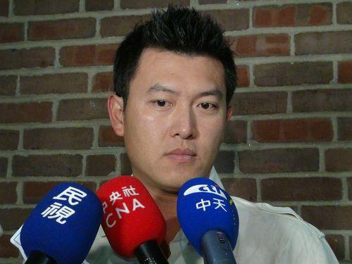 ソフトバンクが王建民獲得の意向  王貞治も説得/台湾