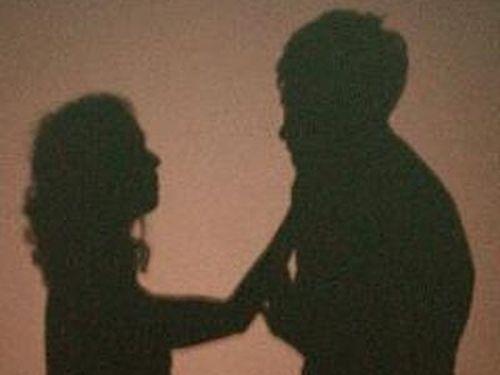 台湾、1~11月の離婚率  韓国と同水準で日本を上回る