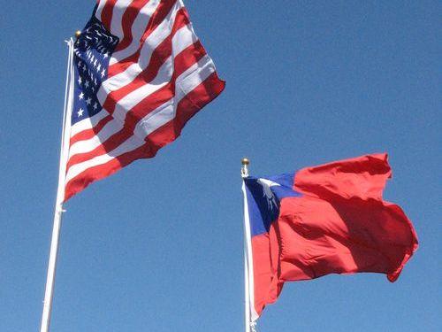 米議員 「環太平洋合同演習に台湾を招くべき」 米議員 「環太平洋合同演習に台湾を招くべき」 |