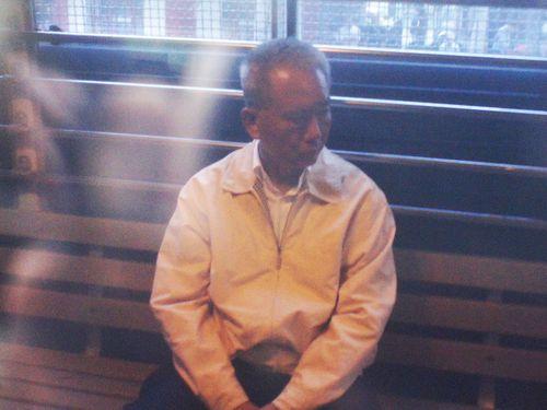 台湾の食用油問題  違法企業の前会長に懲役30年求刑