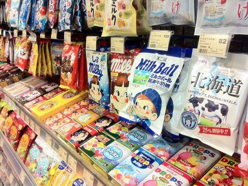 日本食品の輸入規制強化、撤回求める農水省に「予定通り実施」=台湾
