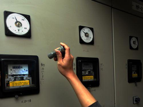 台湾電力、6月から夏季料金  平均17%の値上げ