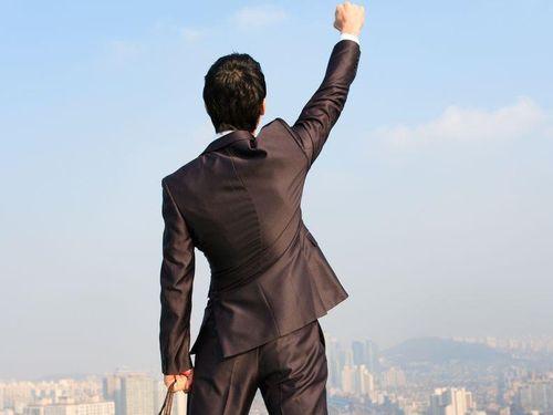 世界起業家精神指数、台湾がアジア1位に  全体6位=米研究機関発表