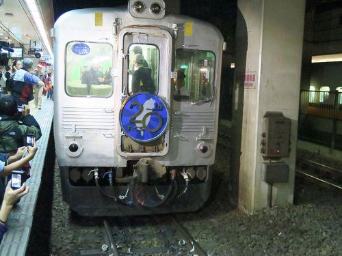台湾鉄道の花形気動車が1日限定の復活運転  日本人ファンも参加