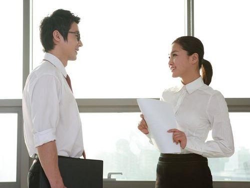 女性の正規雇用機会、台湾がアジア太平洋1位=米マスターカード調べ