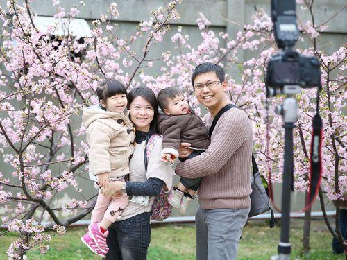 幸せな国ランキング、台湾は35位  日本や韓国上回る=国連報告書