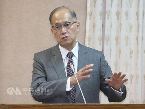 沖ノ鳥周辺の漁業問題など解決目指す  台湾と日本、31日に「海洋協力対話」