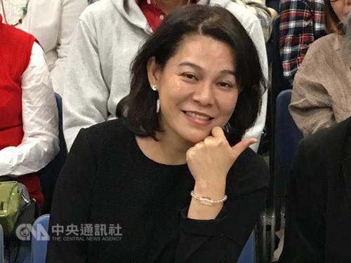 台湾映画「湾生回家」に関与の女性、身分詐称認める「祖母は湾生じゃない」