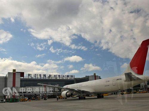 交通部、台北松山空港の移転可能性を調査へ…年末にも結果公表/台湾