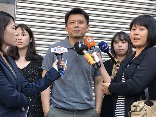「湾生回家」の黄銘正監督、「映画は真実」/台湾