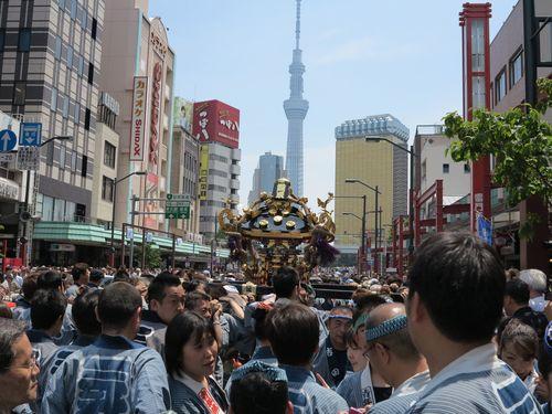 2016年の訪日外国人客、6人に1人は台湾人=日本政府観光局