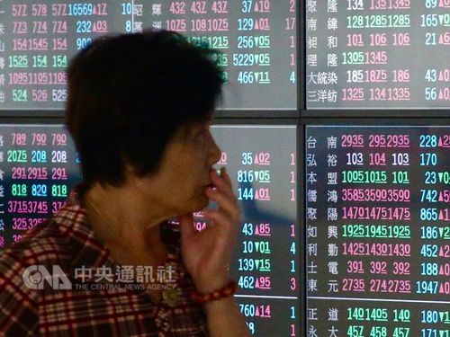 台湾証取、ETF売買代金急増 香港でフォーラム、投資呼びかけ