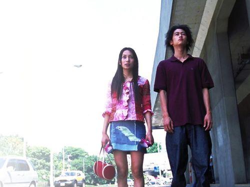 宮藤官九郎が手掛けた7作品を上映 金馬ファンタスティック映画祭/台湾