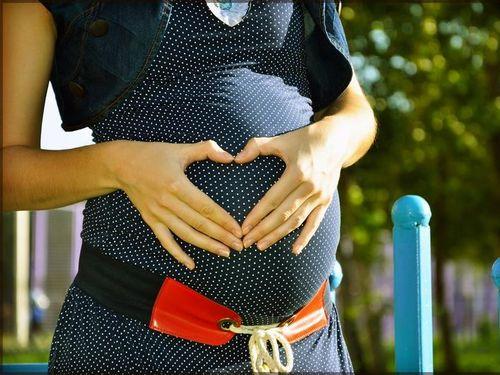 既婚・子育て中の女性5割、結婚や妊娠後に職場で不当な扱い/台湾
