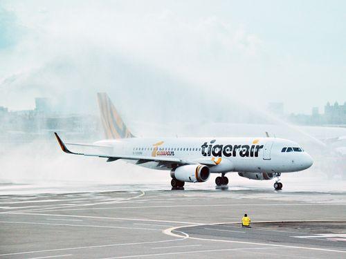 高雄から日本への直行便、週78便に/台湾