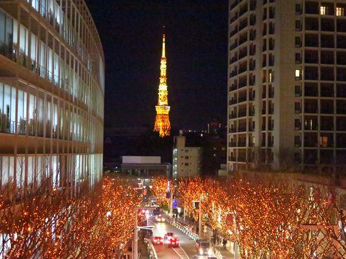 台湾人の旅行先、日本4都市がトップ10入り  宿泊料金上昇でも人気衰えず