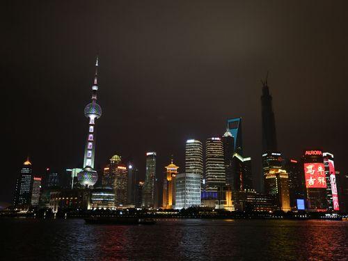 海外で働く台湾人72万人  中国大陸が半数以上占める