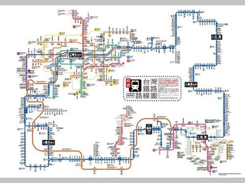 47都道府県鉄道路線図(http://www.47rail.jp/)より