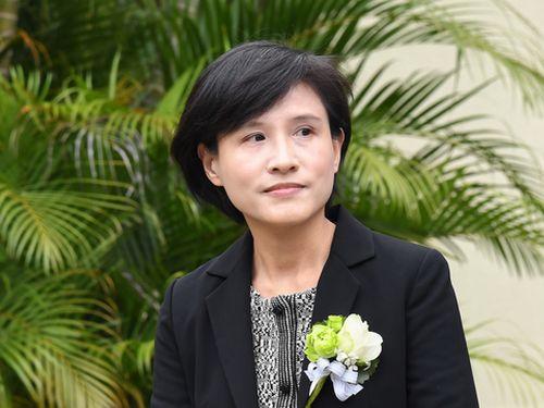 政府、文化財の保存政策を推進 蔡総統「台湾文化の誇りを取り戻そう」