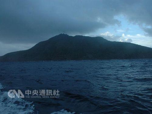 台湾「海洋調査権ある」 EEZの重複指摘、日本との協力も示唆