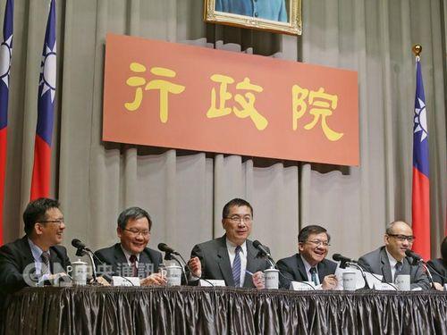 外国人人材の誘致強化へ  規制緩和盛り込んだ草案を閣議決定/台湾