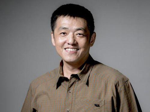 台北映画祭、有名音楽家が手掛けた6本を上映 「ミレニアム・マンボ」など/台湾
