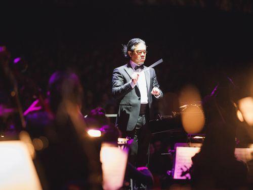 高雄市交響楽団が金沢で公演へ 友好の架け橋に/台湾