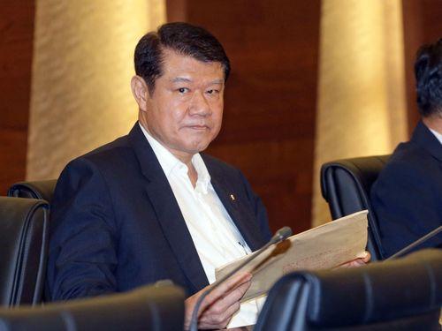 中華航空会長、北京を訪問 両岸連携の機会探る/台湾