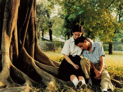 台湾の映画監督エドワード・ヤンの死去から10年 桃園映画祭で特別展