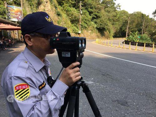 交通違反の反則金、コンビニで分納可能に 利便性向上へ/台湾