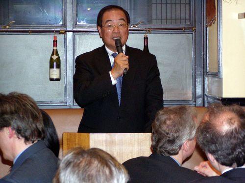台湾の独立主権国家宣言、蔡総統に求める=対日窓口機関元会長
