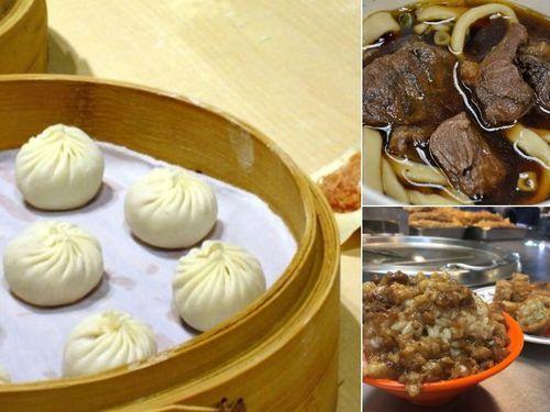 台湾が1位に 日本人が選ぶ食事がおいしい国・地域=楽天トラベル