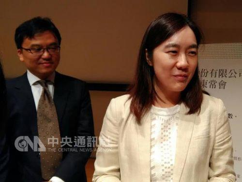 台湾の誠品生活、日本出店を検討
