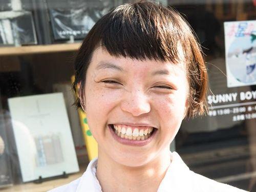 温又柔さん、芥川賞候補入りは「全く予想外」 執筆活動の継続誓う/台湾