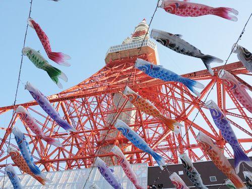 台湾人に人気の海外旅行先、日本が1位=SNSビッグデータ分析