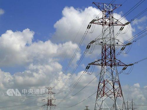 台湾電力、今年1~6月の税引前利益260億円超の赤字