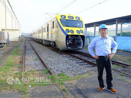 台湾車両、ステンレス車両製造でインドネシアの国営企業と連携へ