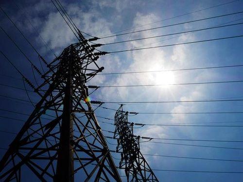 台湾全土の電力使用、過去最高を更新  需給「警戒」レベルに/台湾