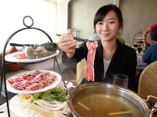 台湾、日本産牛肉の輸入解禁へ 約16年ぶり