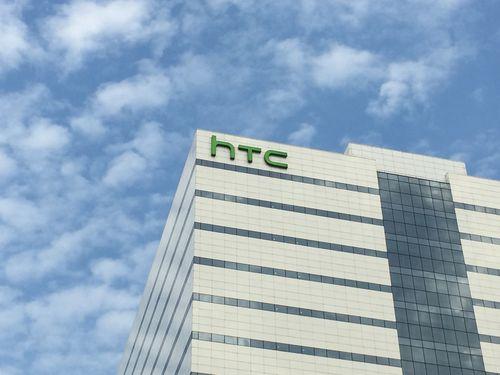 HTC、スマホ「Pixel」開発チームなどをグーグルに売却  約1240億円/台湾