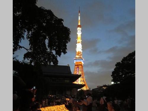 台湾の親が選ぶ子供の留学先、人気1位は米、2位は日本