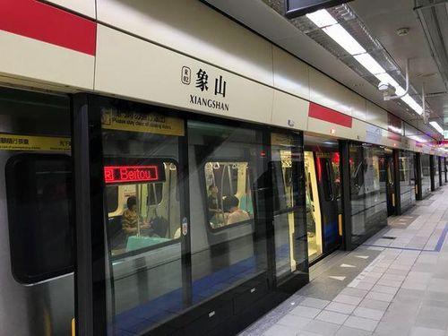 台北メトロのBGM、龍山寺など5駅でも放送開始/台湾