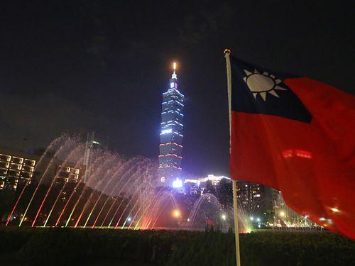 世界で最も安全な都市ランキング、台北は22位 1位は東京