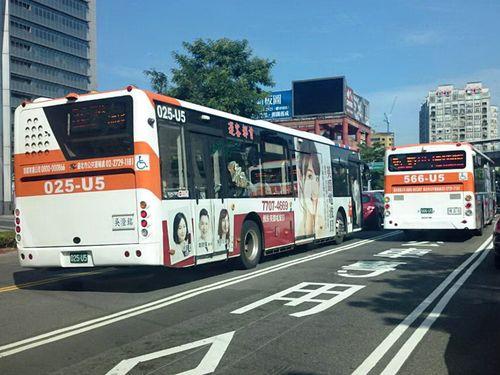 台北と新北、メトロとバス乗り放題の定期券発売へ 来年4月までに/台湾