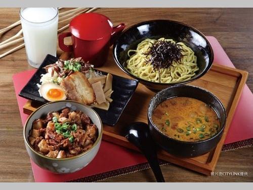 台湾鉄道 5駅のレストランやホテルで冬のグルメフェア